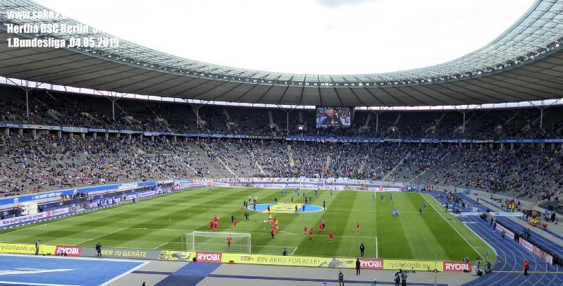 Soke2_190504_Hertha_Berlin_VfB_Stuttgart_2018-2019_P1110104