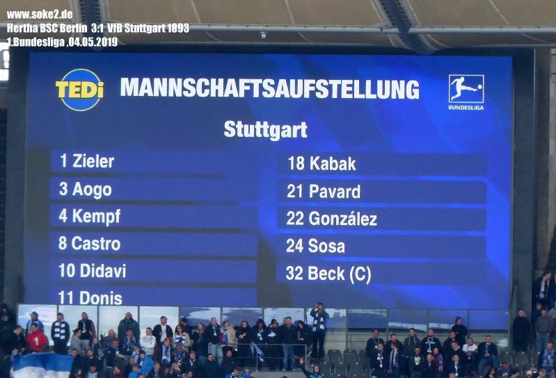 Soke2_190504_Hertha_Berlin_VfB_Stuttgart_2018-2019_P1110108