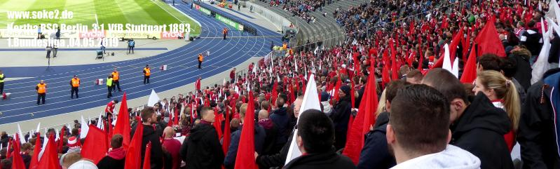 Soke2_190504_Hertha_Berlin_VfB_Stuttgart_2018-2019_P1110112
