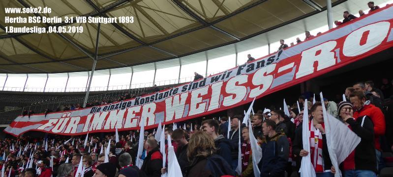 Soke2_190504_Hertha_Berlin_VfB_Stuttgart_2018-2019_P1110114