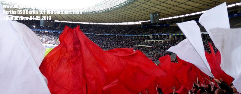 Soke2_190504_Hertha_Berlin_VfB_Stuttgart_2018-2019_P1110117