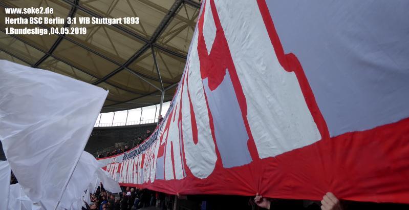 Soke2_190504_Hertha_Berlin_VfB_Stuttgart_2018-2019_P1110120