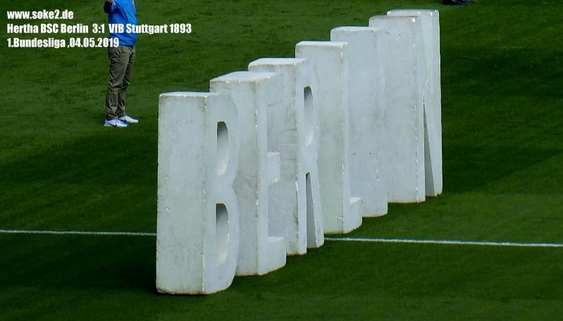 Soke2_190504_Hertha_Berlin_VfB_Stuttgart_2018-2019_P1110124