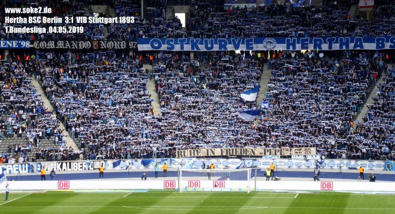 Soke2_190504_Hertha_Berlin_VfB_Stuttgart_2018-2019_P1110130