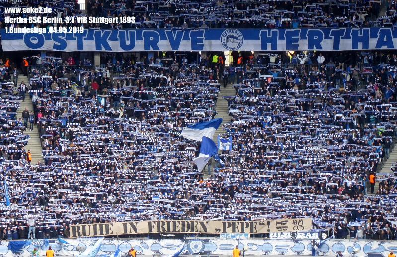 Soke2_190504_Hertha_Berlin_VfB_Stuttgart_2018-2019_P1110135