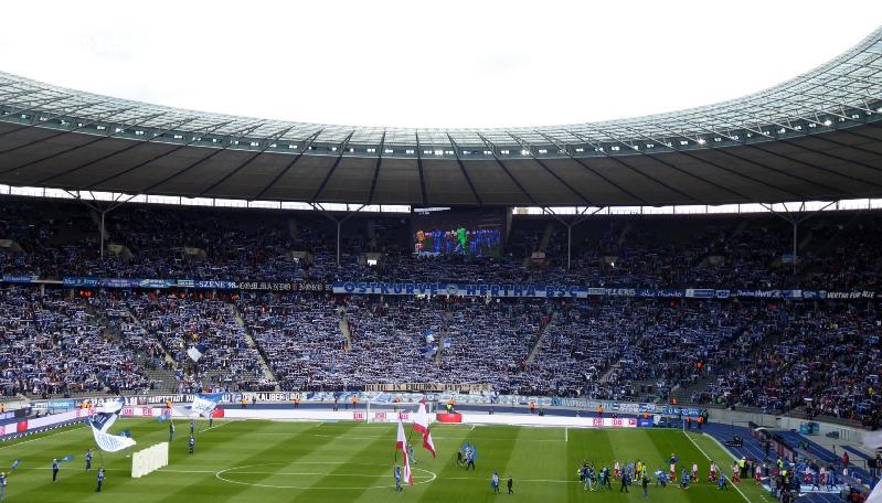 Soke2_190504_Hertha_Berlin_VfB_Stuttgart_2018-2019_P1110136