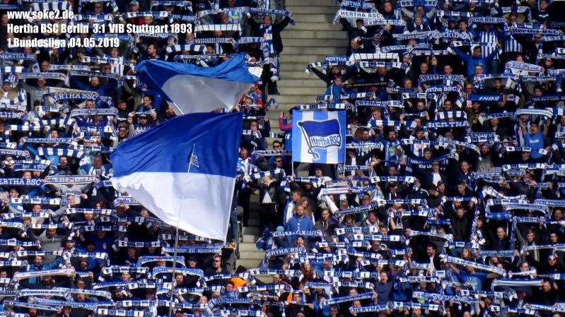 Soke2_190504_Hertha_Berlin_VfB_Stuttgart_2018-2019_P1110143