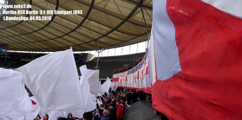 Soke2_190504_Hertha_Berlin_VfB_Stuttgart_2018-2019_P1110145