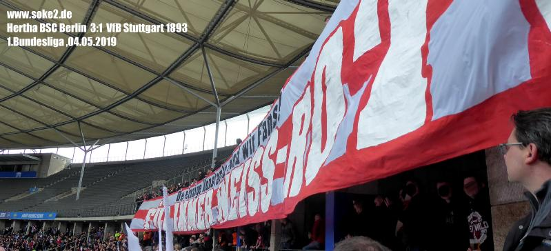 Soke2_190504_Hertha_Berlin_VfB_Stuttgart_2018-2019_P1110147