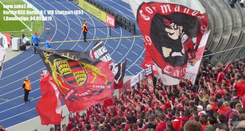 Soke2_190504_Hertha_Berlin_VfB_Stuttgart_2018-2019_P1110154