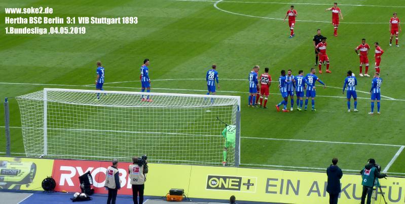 Soke2_190504_Hertha_Berlin_VfB_Stuttgart_2018-2019_P1110159