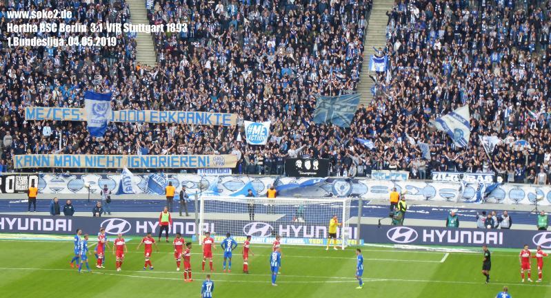 Soke2_190504_Hertha_Berlin_VfB_Stuttgart_2018-2019_P1110165