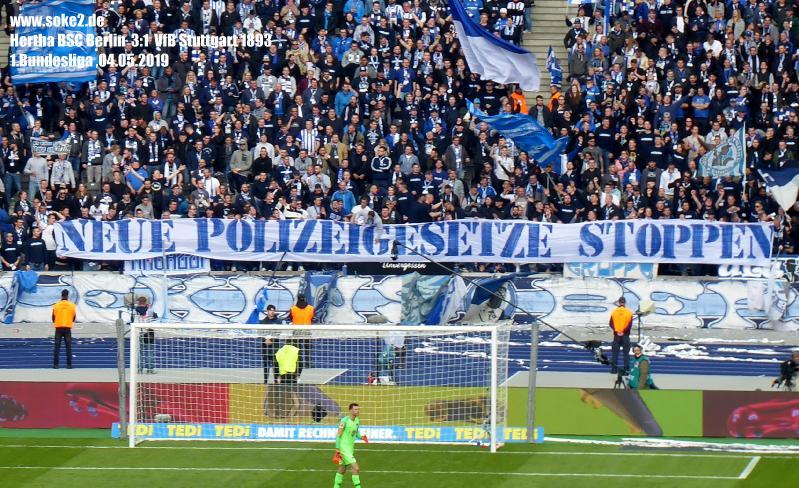 Soke2_190504_Hertha_Berlin_VfB_Stuttgart_2018-2019_P1110169