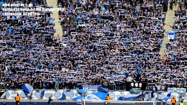 Soke2_190504_Hertha_Berlin_VfB_Stuttgart_2018-2019_P1110173