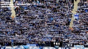 Soke2_190504_Hertha_Berlin_VfB_Stuttgart_2018-2019_P1110175