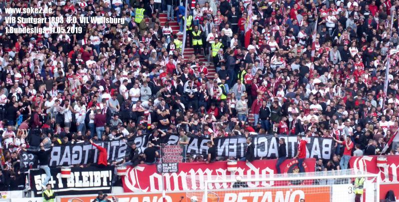 Soke2_190511_vfb_wolfsburg_Bundesliga_2018-2019_P1110184