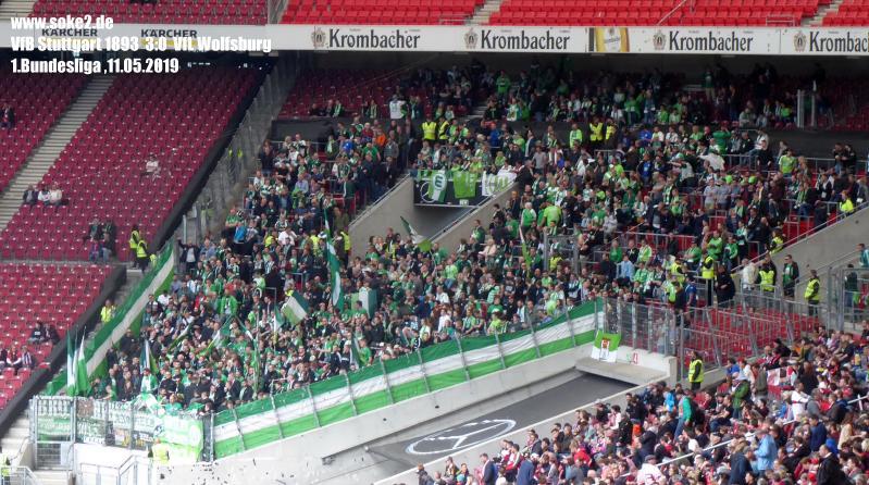 Soke2_190511_vfb_wolfsburg_Bundesliga_2018-2019_P1110185