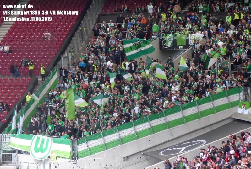 Soke2_190511_vfb_wolfsburg_Bundesliga_2018-2019_P1110186