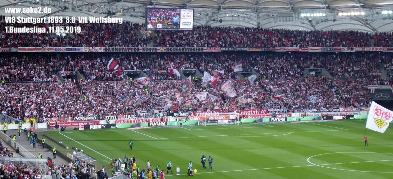 Soke2_190511_vfb_wolfsburg_Bundesliga_2018-2019_P1110192