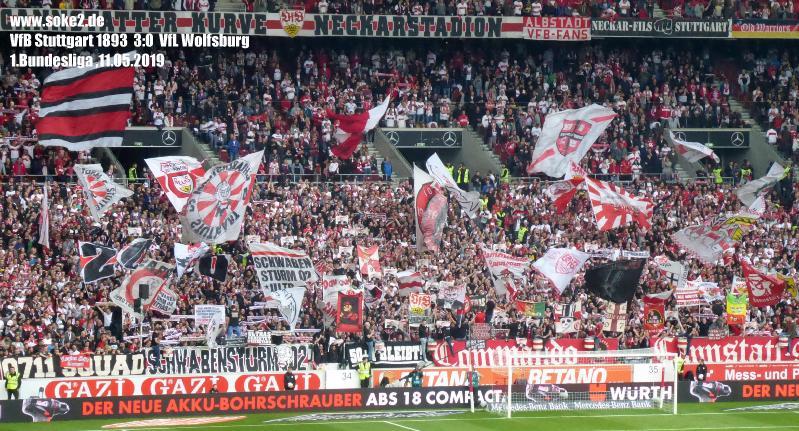 Soke2_190511_vfb_wolfsburg_Bundesliga_2018-2019_P1110195