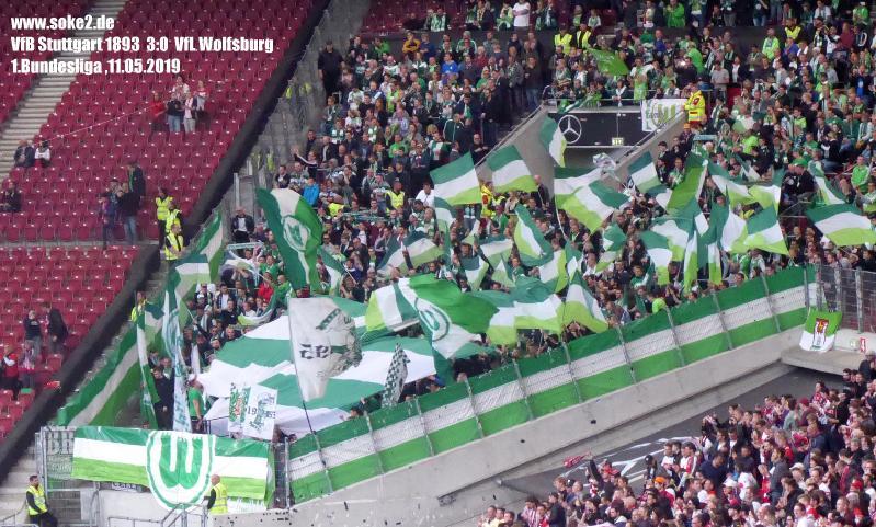 Soke2_190511_vfb_wolfsburg_Bundesliga_2018-2019_P1110196