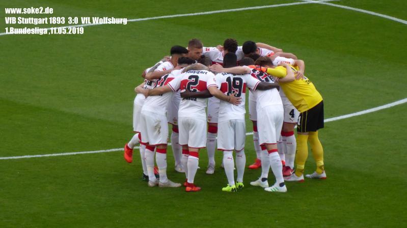 Soke2_190511_vfb_wolfsburg_Bundesliga_2018-2019_P1110205