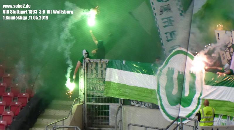Soke2_190511_vfb_wolfsburg_Bundesliga_2018-2019_P1110207