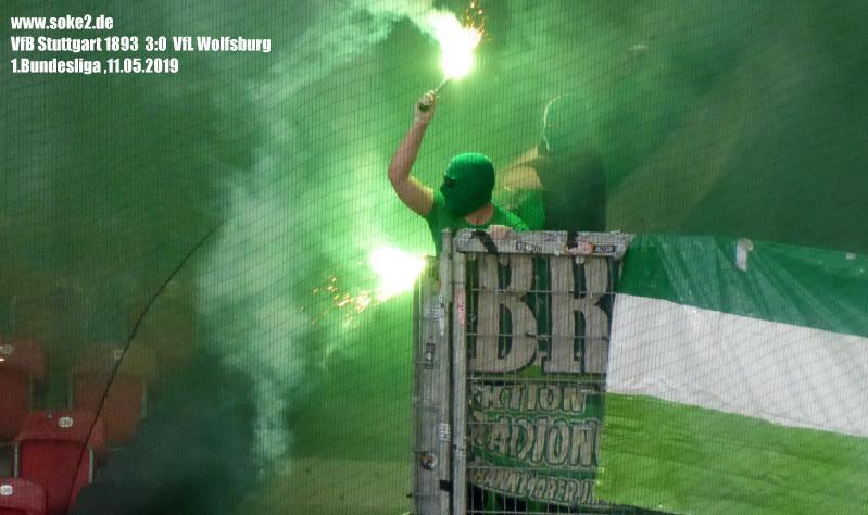 Soke2_190511_vfb_wolfsburg_Bundesliga_2018-2019_P1110208