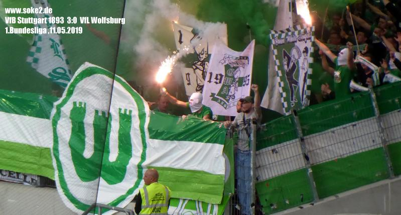 Soke2_190511_vfb_wolfsburg_Bundesliga_2018-2019_P1110209