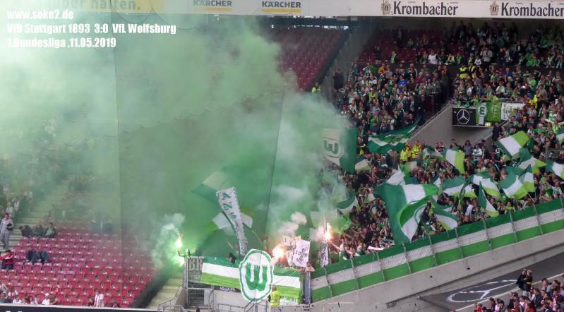 Soke2_190511_vfb_wolfsburg_Bundesliga_2018-2019_P1110211