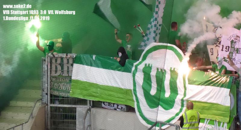 Soke2_190511_vfb_wolfsburg_Bundesliga_2018-2019_P1110212