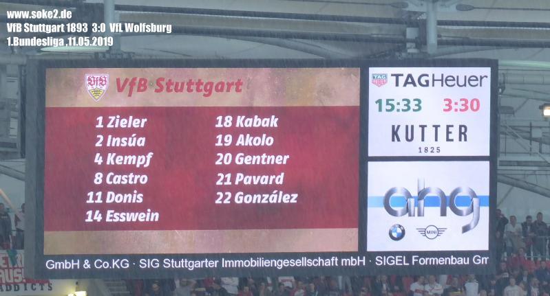 Soke2_190511_vfb_wolfsburg_Bundesliga_2018-2019_P1110220