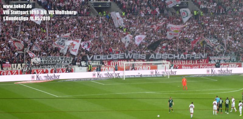 Soke2_190511_vfb_wolfsburg_Bundesliga_2018-2019_P1110223