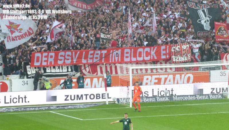 Soke2_190511_vfb_wolfsburg_Bundesliga_2018-2019_P1110225