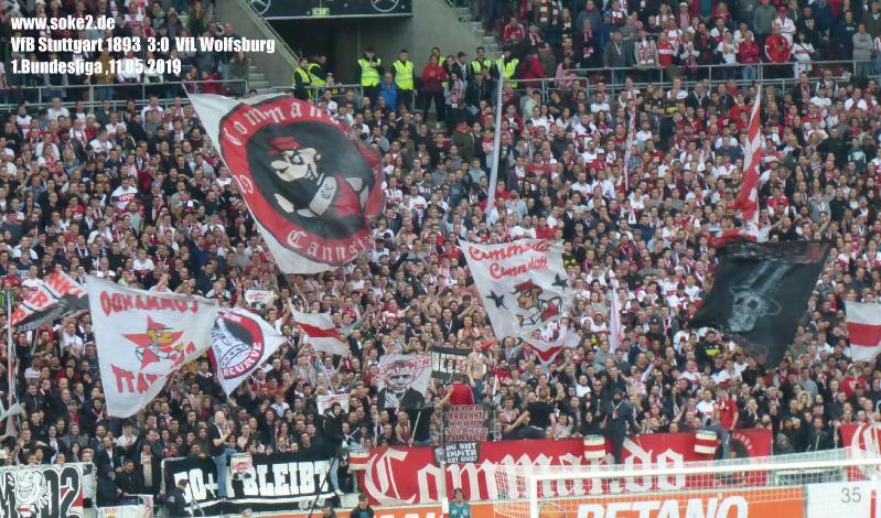 Soke2_190511_vfb_wolfsburg_Bundesliga_2018-2019_P1110229