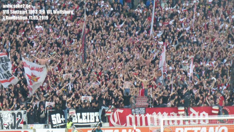 Soke2_190511_vfb_wolfsburg_Bundesliga_2018-2019_P1110230