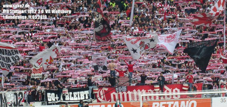 Soke2_190511_vfb_wolfsburg_Bundesliga_2018-2019_P1110261