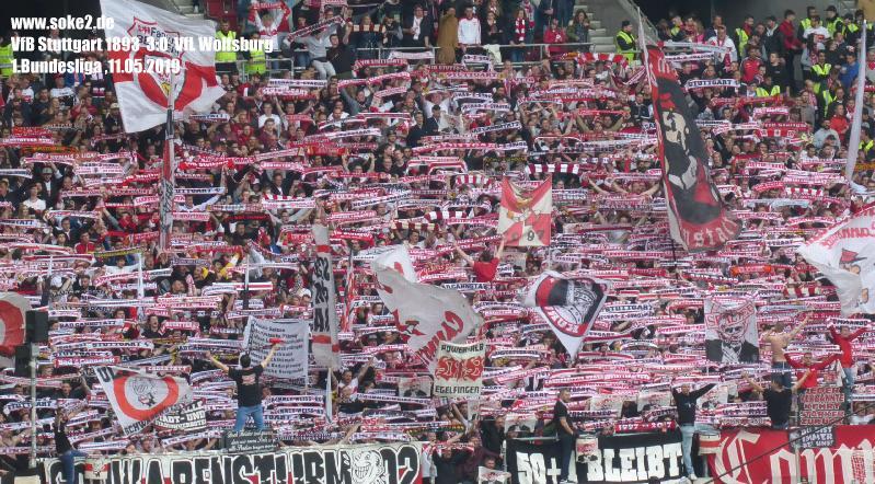 Soke2_190511_vfb_wolfsburg_Bundesliga_2018-2019_P1110268