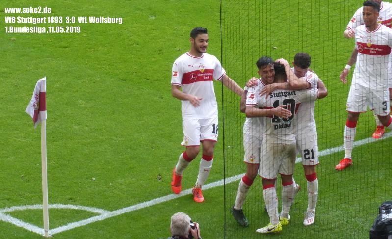 Soke2_190511_vfb_wolfsburg_Bundesliga_2018-2019_P1110271