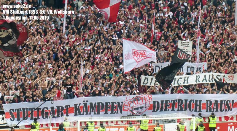 Soke2_190511_vfb_wolfsburg_Bundesliga_2018-2019_P1110286