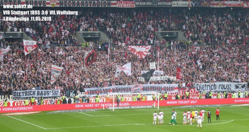 Soke2_190511_vfb_wolfsburg_Bundesliga_2018-2019_P1110290