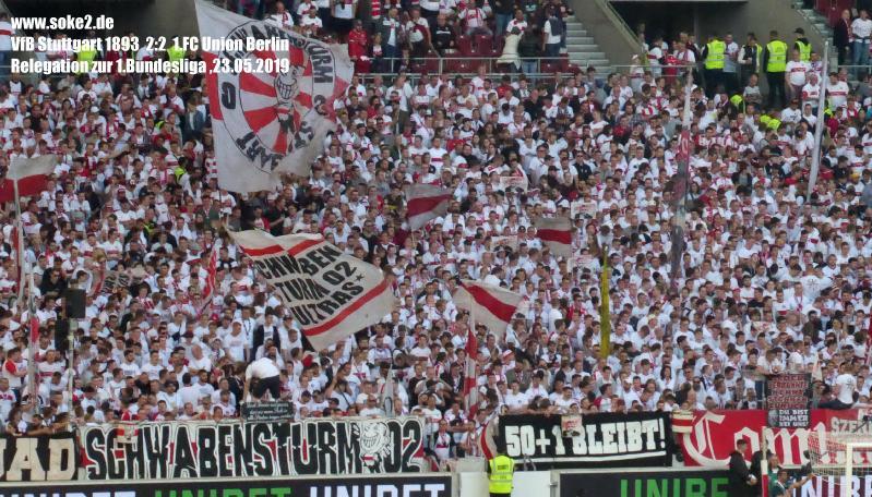 Soke2_190523_VfB_Stuttgart_Union_Berlin_Relegation_2018-2019_P1110305
