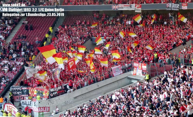 Soke2_190523_VfB_Stuttgart_Union_Berlin_Relegation_2018-2019_P1110306