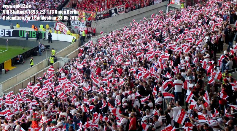 Soke2_190523_VfB_Stuttgart_Union_Berlin_Relegation_2018-2019_P1110311