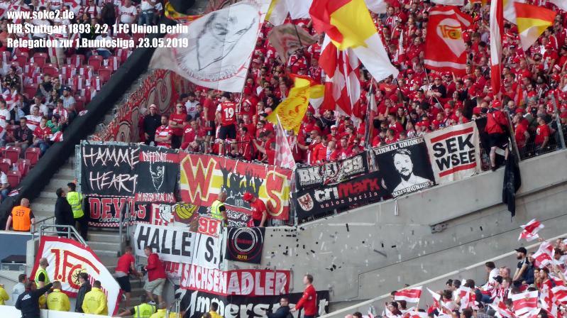 Soke2_190523_VfB_Stuttgart_Union_Berlin_Relegation_2018-2019_P1110316