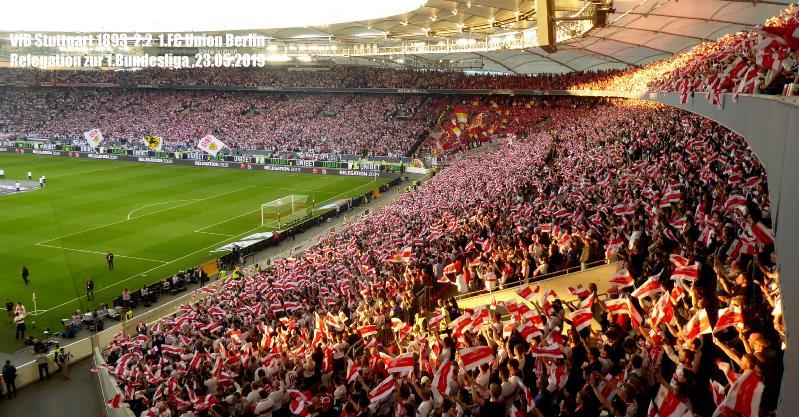 Soke2_190523_VfB_Stuttgart_Union_Berlin_Relegation_2018-2019_P1110330