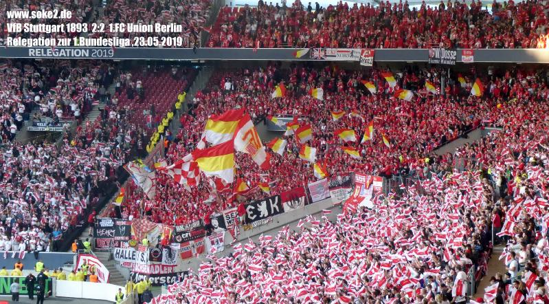 Soke2_190523_VfB_Stuttgart_Union_Berlin_Relegation_2018-2019_P1110333