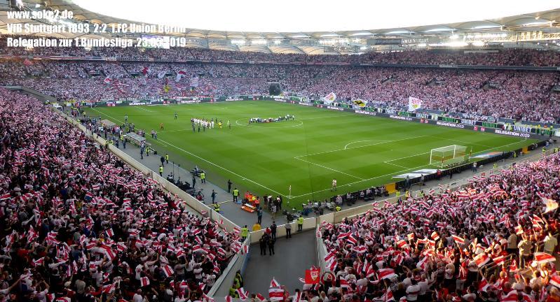 Soke2_190523_VfB_Stuttgart_Union_Berlin_Relegation_2018-2019_P1110338