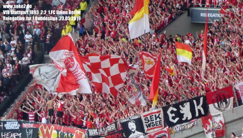 Soke2_190523_VfB_Stuttgart_Union_Berlin_Relegation_2018-2019_P1110343