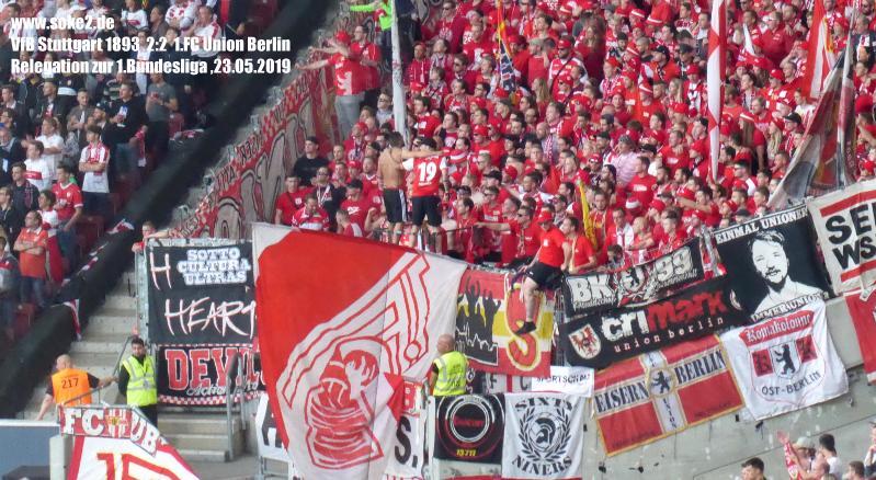 Soke2_190523_VfB_Stuttgart_Union_Berlin_Relegation_2018-2019_P1110351
